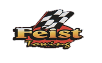 Feist Towing